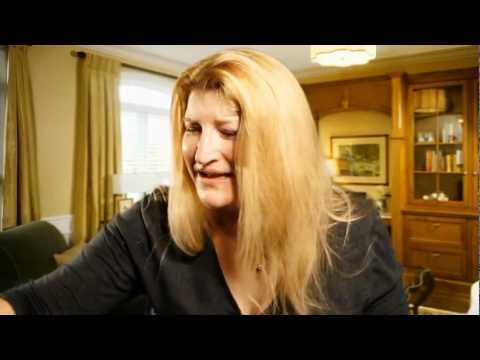 How to Write a GREAT Children's Book - Interview with a Bestselling Author - Part 1