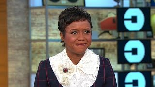 Mellody Hobson on Uber