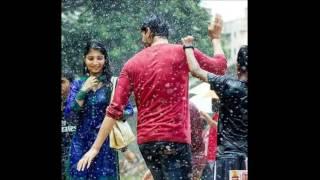 Zee Marathi Kahe Diya Pardes Rain song | Romantic song