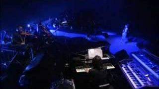 Wall & 誓い(平原綾香Concert Tour 2007)