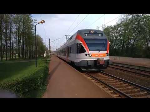 Как добраться до минского моря на общественном транспорте