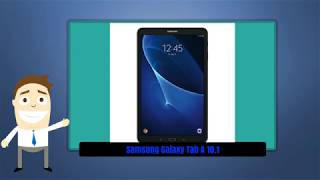 3 Best Android Tablets You Can Buy 2018 - Android Tablets Reviews