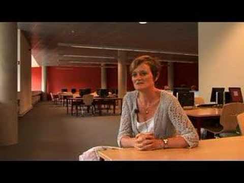 SOD-Opleidingen en KH Leuven; Leergang Informatiebeheer