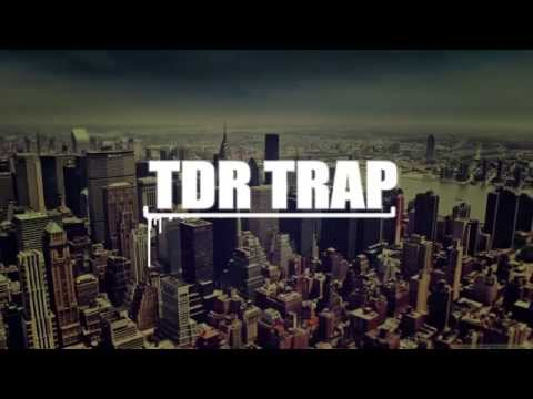 Underground Hard Trap Beat Instrumental 2015 Prod  By TDR