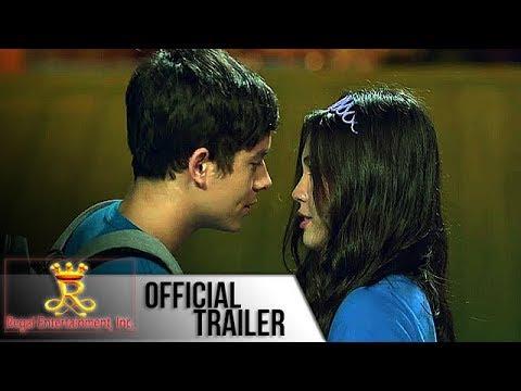 12 best Filipino films of 2018