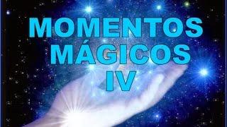 Momentos magicos IV. ( Magic moments IV ). N / Revelado