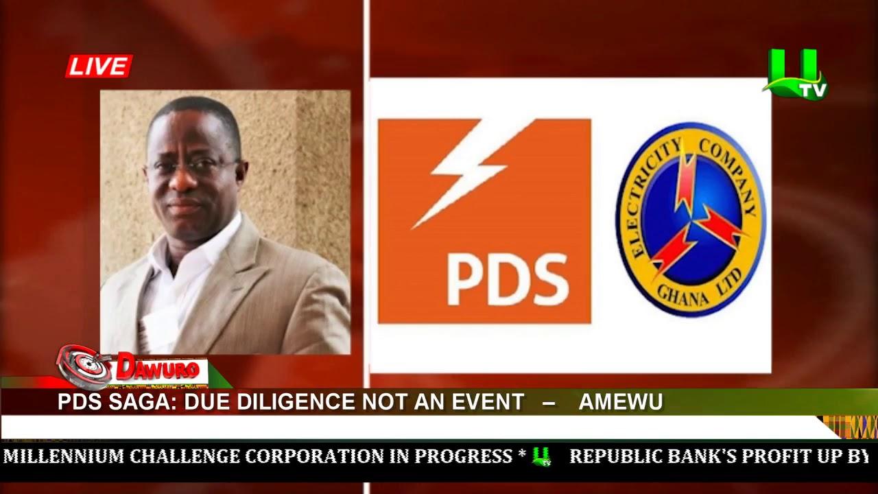 Image result for pds saga