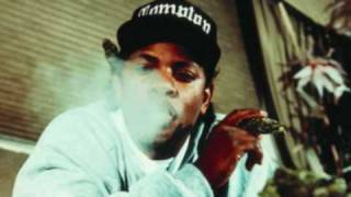Скачать Eazy E Only If You Want It Uncensored