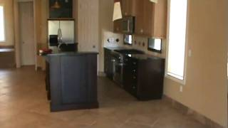 Destin Florida Foreclosure: Destiny By The Sea: 37 Conch Cay