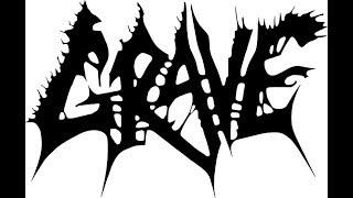 Grave @ Netherlands Deathfest