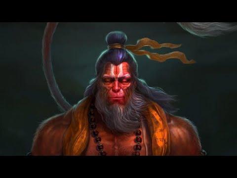 उठे तो बोले राम  || Uthe to bole ram || Binod Singh