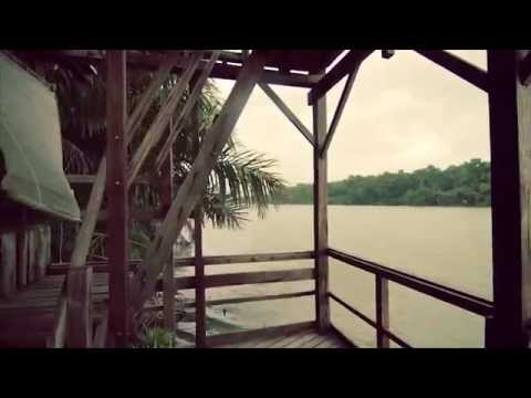 Gambia Tours Video