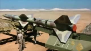 الجيش المصري.. نشاط اقتصادي متزايد
