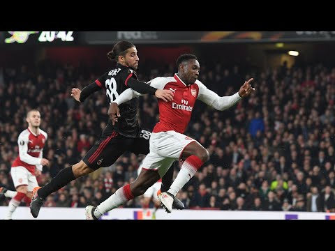 Do you want to accuse English players of diving, says Wenger