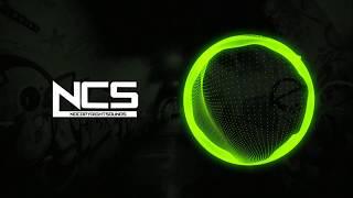 Krewella - Alibi (Far Out Remix) [NCS Fanmade]