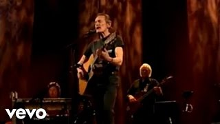Gordon Lightfoot - Baby Step Back (Live In Reno)