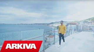 Romeo Imeraj - XHAXHAI (Official Video 4K)