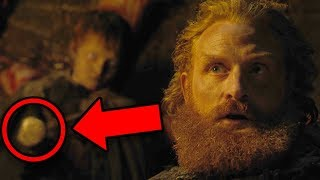 game-of-thrones-8x01-breakdown-night-king-symbol-explained