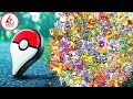 Pokemon Switch ONLY Includes 151 Pokemon? Uh Oh...[RUMOR]