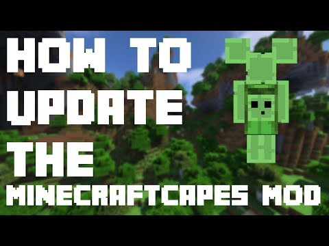 minecraftcapes co uk free minecraft capes