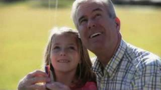 Affordable Life Insurance in Louisville, KY | Call (888) 664-6117