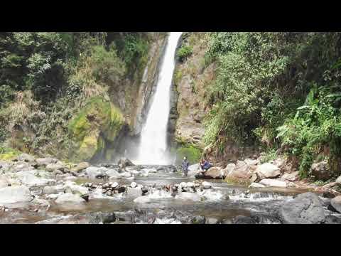 Activities In Costa Rica | Top Outdoor Activities In Costa Rica