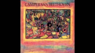 Camper Van Beethoven (1986)
