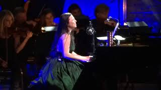 "Evanescence - ""Your Star"" (Live in Los Angeles 10-15-17)"