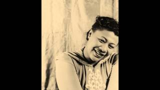 Pick Yourself up- Ella Fitzgerald