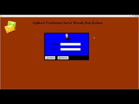 Cara Membuat Installer Java Netbeans