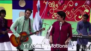 Bangla New Song 2013 Boishakhir Melay by Doorbin  Pohela Boishakh Song 2013