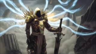 ENiGMA Dubz - Diablo [Official Clip]