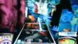 Guitar Hero II - Jessica (Expert DualShock 5* 100% 320K+)