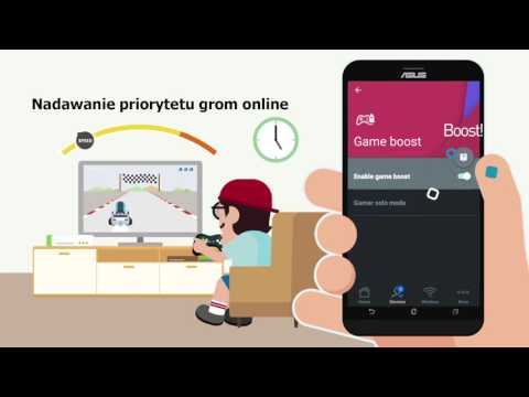 Asus Router - Parental Control Web & App von YouTube · Dauer:  1 Minuten 26 Sekunden