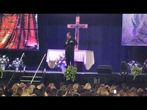 Padre Tomas Guerrero. El Ring del Amor: Tres Reglas de Oro Para Cambiar Tu Matrimonio