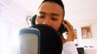 Chong Chóng Gió - Huy Nhóc ft Tuệ Linh ft Watumin