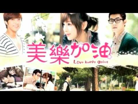 Taiwanese/Chinese Romance dramas to watch