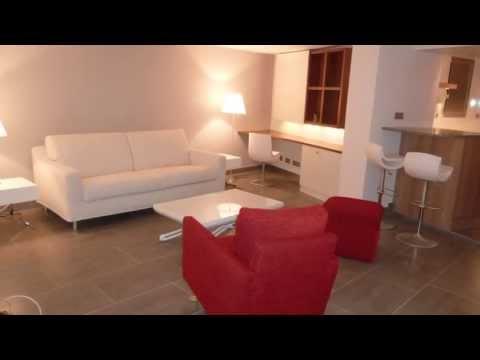 Rénovation & Décoration appartement privé, Pied à terre, Odéon Paris 75006
