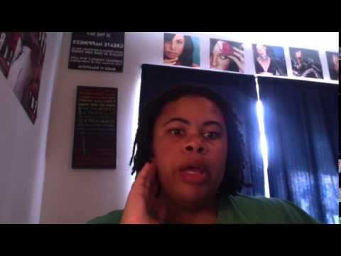 What It Is: Vol. # 45 | The Blackout Update, Walter Scott Shooting, Plies, Kylie's Blackface