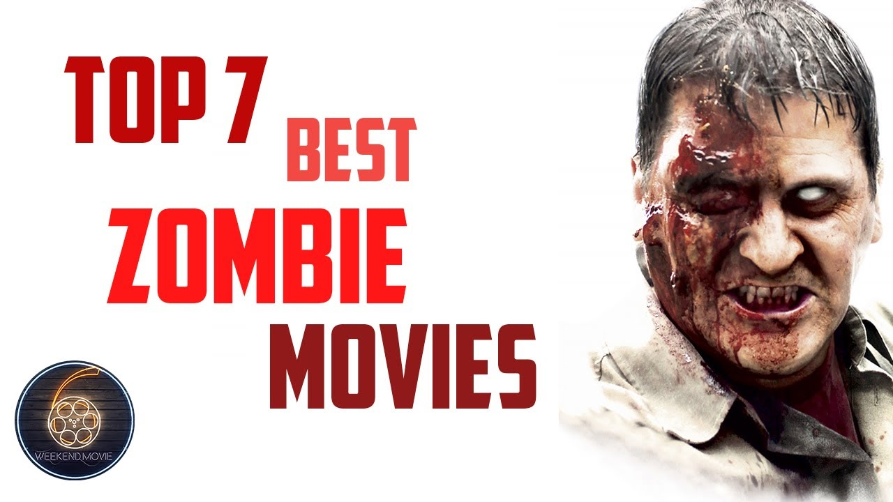 Download Top 7 best zombie movies of the 21st century (part 1)