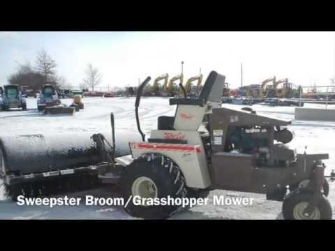 Baixar grasshoppermower - Download grasshoppermower | DL Músicas