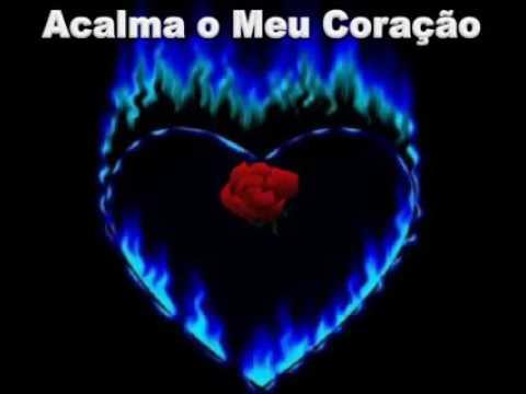 Musica acalma meu coração (Anderson Freire)