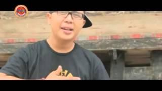 Lagu Batak Siantar Rap Foundation - Hapogosonta feat  Pitta Rose Girsang