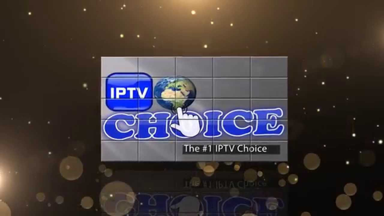 IPTV Instructions | IPTV