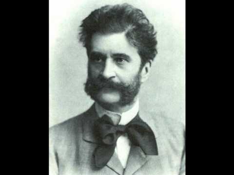 Strauss II - Tritsch-Tratsch Polka