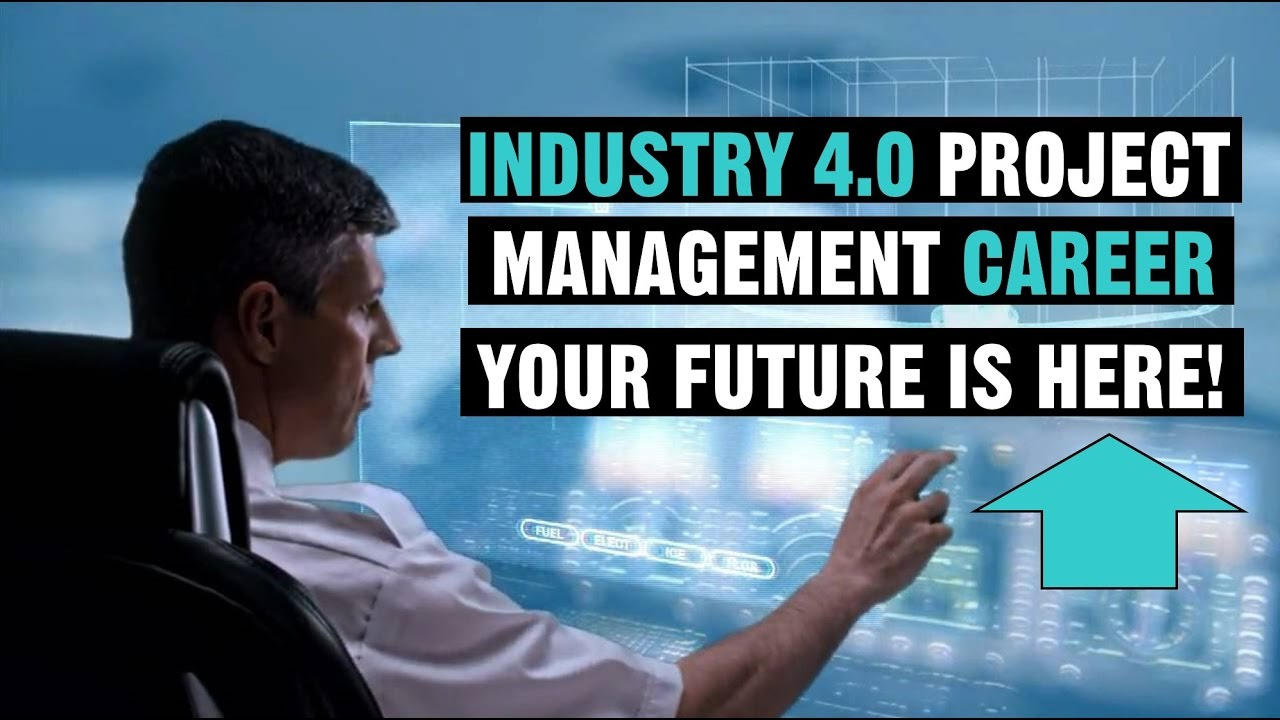 Industry 40 certification certified industry 40 professional industry 40 certification certified industry 40 professional free online course 1betcityfo Images