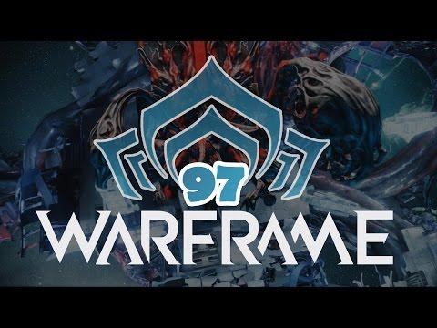 """Let's Play Warframe #097: """"Complete Failure"""" [Gameplay German / Deutsch]"""