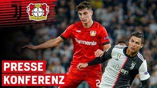 Bayer 04 leverkusen 3:0 ...