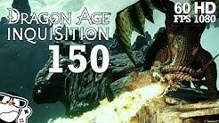 Dragon Age: Inquisition #150 - Der stärkste Drache [Deutsch|German] | Dragon Age 3