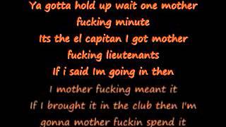 Drake ft  Lil Wayne & Young Jeezy I